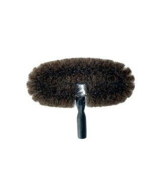 Favori BROSSES & FROTTOIRS - NegoProHygiene UL67