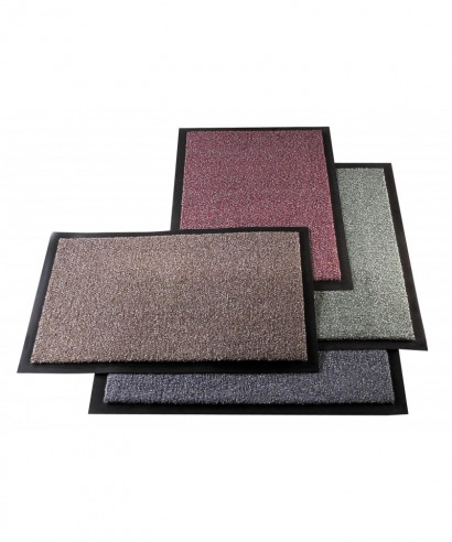 tapis d interieur matador 200x300mm anth traf int negoprohygiene. Black Bedroom Furniture Sets. Home Design Ideas