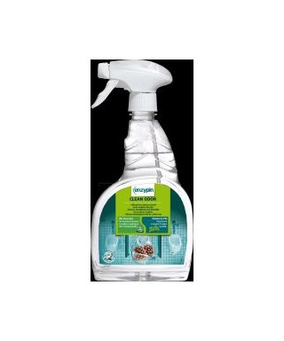 ODORISANT ENZYPIN CLEAN ODOR 750ML