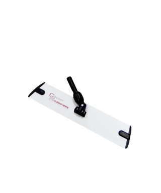 SUPPORT 40CM SYSTEME VELCRO