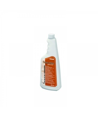 COPPER SHINE 500ML
