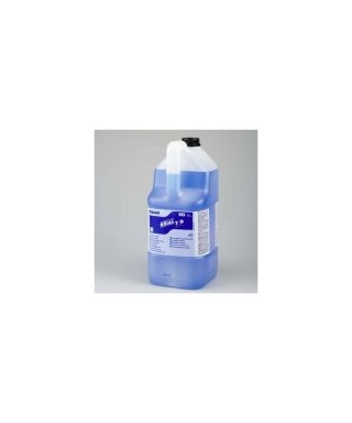 DETERGENT NEUTRE MULTI SURFACES BRIAL TOP 5L