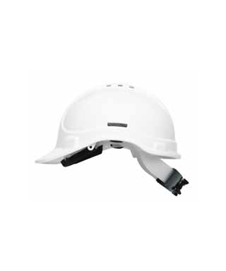 CASQUE DE SECURITE STYLE 300 HC300VSBT BLANC