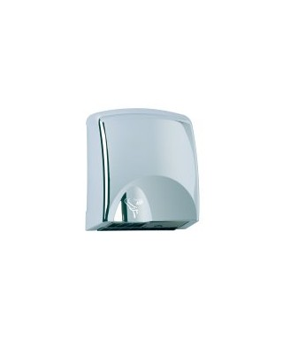 SECHE MAINS AUTOMATIQUE CHROME TORNADE