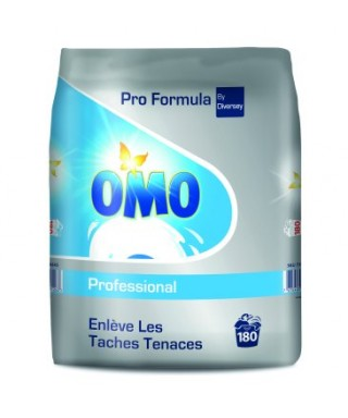 OMO PROFESSIONAL 150 LAVAGES