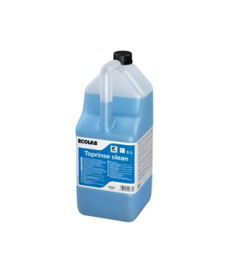 TOPRINSE CLEAN 5L