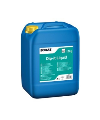 DIP IT LIQUID 12KG
