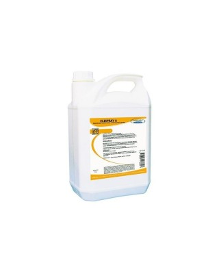 DETERQUAT DESINFECTANT SURFACES ELISPRAY A 5L