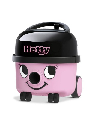 ASPIRATEUR POUSSIERES NUMATIC HETTY HET160