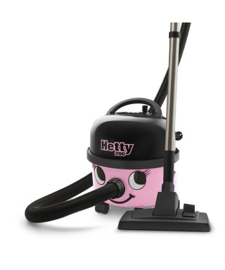 ASPIRATEUR POUSSIERES NUMATIC HETTY HET200
