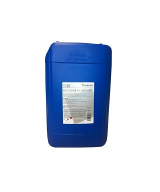 KEMNET PROFESIONNEL ANTI LICHEN 30 CONCENTRE 20L