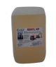 SHAMPOING CARROSSERIES RENYL HP 25L - ACTIS